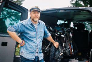 karoo bespoke motocycles